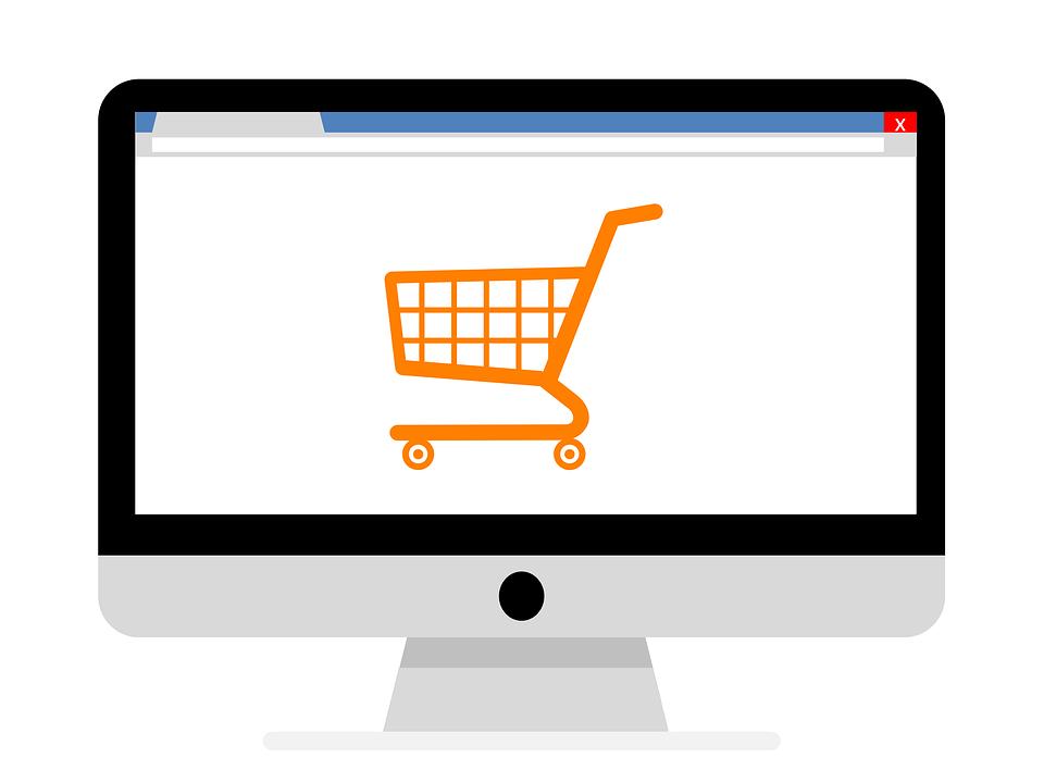 Arriva La Piattaforma E-commerce Di Beepag